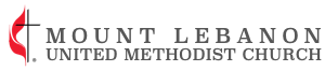 Mount Lebanon United Methodist Church